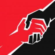 Associação de Trabalhadores pela Base – Bahia
